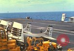 Image of United States Navy 7th fleet South China Sea, 1965, second 9 stock footage video 65675059973