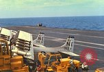 Image of United States Navy 7th fleet South China Sea, 1965, second 10 stock footage video 65675059973