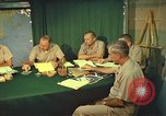 Image of United States Navy 7th fleet South China Sea, 1965, second 6 stock footage video 65675059974