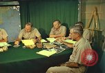 Image of United States Navy 7th fleet South China Sea, 1965, second 7 stock footage video 65675059974