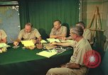 Image of United States Navy 7th fleet South China Sea, 1965, second 12 stock footage video 65675059974