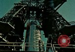 Image of Atlas missile California United States USA, 1967, second 2 stock footage video 65675059983