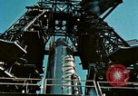 Image of Atlas missile California United States USA, 1967, second 3 stock footage video 65675059983