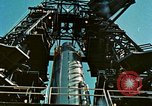 Image of Atlas missile California United States USA, 1967, second 4 stock footage video 65675059983