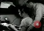 Image of United States Navy officer Pacific Theater, 1942, second 2 stock footage video 65675059989