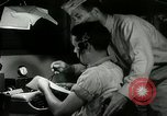 Image of United States Navy officer Pacific Theater, 1942, second 11 stock footage video 65675059989