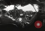 Image of C-46 Commando Korea, 1952, second 9 stock footage video 65675060001