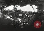 Image of C-46 Commando Korea, 1952, second 11 stock footage video 65675060001