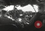 Image of C-46 Commando Korea, 1952, second 12 stock footage video 65675060001