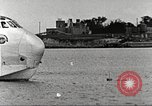 Image of Martin XPB2M-1flying boat United States USA, 1946, second 9 stock footage video 65675060018