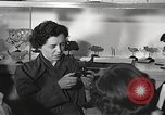 Image of American Dependent School students Heidelberg Germany, 1952, second 12 stock footage video 65675060024