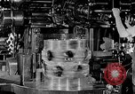 Image of electric motor manufacturing United States USA, 1942, second 11 stock footage video 65675060055