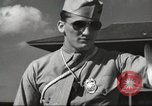 Image of United States Marine Corps Pearl Harbor Hawaii USA, 1947, second 6 stock footage video 65675060060