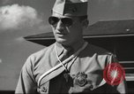 Image of United States Marine Corps Pearl Harbor Hawaii USA, 1947, second 8 stock footage video 65675060060