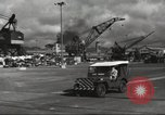 Image of United States Marine Corps Pearl Harbor Hawaii USA, 1947, second 9 stock footage video 65675060060