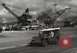 Image of United States Marine Corps Pearl Harbor Hawaii USA, 1947, second 12 stock footage video 65675060060