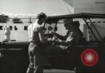 Image of United States Marine Corps Pearl Harbor Hawaii USA, 1947, second 7 stock footage video 65675060061