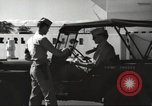 Image of United States Marine Corps Pearl Harbor Hawaii USA, 1947, second 11 stock footage video 65675060061