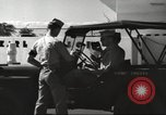 Image of United States Marine Corps Pearl Harbor Hawaii USA, 1947, second 12 stock footage video 65675060061