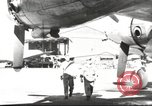 Image of United States Marine Air Group 15 Ewa Marine Corps Air Station Hawaii USA, 1947, second 7 stock footage video 65675060063
