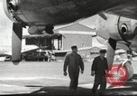 Image of United States Marine Air Group 15 Ewa Marine Corps Air Station Hawaii USA, 1947, second 9 stock footage video 65675060063