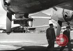 Image of United States Marine Air Group 15 Ewa Marine Corps Air Station Hawaii USA, 1947, second 10 stock footage video 65675060063