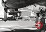 Image of United States Marine Air Group 15 Ewa Marine Corps Air Station Hawaii USA, 1947, second 11 stock footage video 65675060063