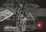 Image of United States Marine Corps Guam Mariana Islands, 1947, second 10 stock footage video 65675060064