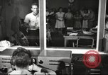 Image of United States Armed Forces Radio Station Guam Mariana Islands, 1947, second 8 stock footage video 65675060065