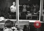 Image of United States Armed Forces Radio Station Guam Mariana Islands, 1947, second 9 stock footage video 65675060065
