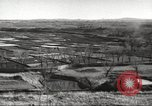 Image of United States Marine Corps Beijing China, 1947, second 5 stock footage video 65675060069