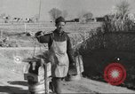 Image of United States Marine Corps Beijing China, 1947, second 10 stock footage video 65675060069