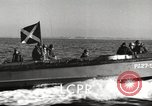 Image of United States Landing Craft Personnel Ramp United States USA, 1953, second 6 stock footage video 65675060081