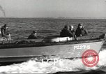 Image of United States Landing Craft Personnel Ramp United States USA, 1953, second 8 stock footage video 65675060081