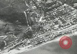 Image of D-day invasion in World War 2 Normandy France, 1944, second 7 stock footage video 65675060097