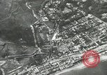 Image of D-day invasion in World War 2 Normandy France, 1944, second 8 stock footage video 65675060097