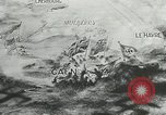 Image of The Battle of Caen in World War II Caen France, 1944, second 4 stock footage video 65675060102