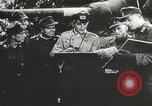 Image of The Battle of Caen in World War II Caen France, 1944, second 12 stock footage video 65675060102