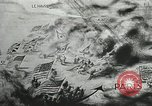 Image of American Armored units advance at high speed in France Paris France, 1944, second 6 stock footage video 65675060107