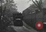 Image of Allied troops France, 1944, second 1 stock footage video 65675060111