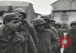 Image of Allied troops France, 1945, second 18 stock footage video 65675060111