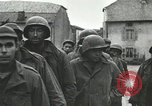 Image of Allied troops France, 1945, second 19 stock footage video 65675060111