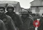 Image of Allied troops France, 1945, second 20 stock footage video 65675060111