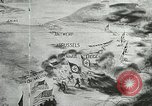 Image of The Battle of the Bulge Ardennes Belgium, 1944, second 2 stock footage video 65675060112