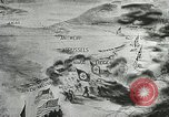 Image of The Battle of the Bulge Ardennes Belgium, 1944, second 3 stock footage video 65675060112