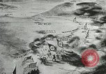Image of The Battle of the Bulge Ardennes Belgium, 1944, second 5 stock footage video 65675060112