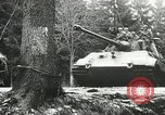 Image of The Battle of the Bulge Ardennes Belgium, 1944, second 11 stock footage video 65675060112