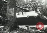 Image of The Battle of the Bulge Ardennes Belgium, 1944, second 12 stock footage video 65675060112