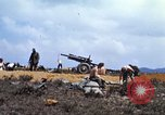 Image of 3rd Brigade 82nd Airborne Division Hue Vietnam, 1968, second 6 stock footage video 65675060125