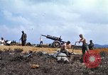 Image of 3rd Brigade 82nd Airborne Division Hue Vietnam, 1968, second 8 stock footage video 65675060125